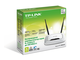 Маршрутизатор TP-Link TL-WR841N